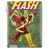 The Flash - Full Tablet