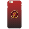 The Flash Phone Case
