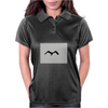 The flying eagle Womens Polo