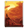 The Force Awakens Tablet