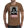 The Force Mens T-Shirt