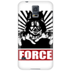 The Force Phone Case