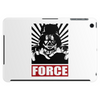 The Force Tablet