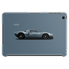 The Ford GT40 Tablet (horizontal)