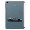 The Ford GT40 Tablet (vertical)