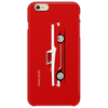 The Ford Ranchero Phone Case