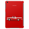 The Ford Ranchero Tablet (vertical)