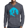 The Freezing Mens Hoodie