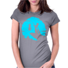 The Freezing Womens Fitted T-Shirt