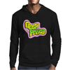 The Fresh Prince Of Bel Air Mens Hoodie