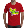 The Fresh Prince Of Bel Air Mens T-Shirt