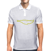 The Gilles Villeneuve Grand Prix Circuit Mens Polo