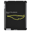 The Gilles Villeneuve Grand Prix Circuit Tablet
