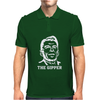 The Gipper Mens Polo