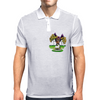The Goalkeeper Mens Polo