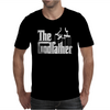 The Godfather cool Mens T-Shirt