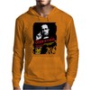 THE GODFATHER Mens Hoodie