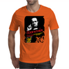 THE GODFATHER Mens T-Shirt