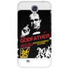 THE GODFATHER Phone Case