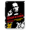 THE GODFATHER Tablet