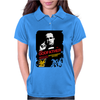 THE GODFATHER Womens Polo