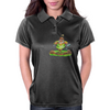 The Golfer Womens Polo