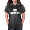 The Gooners Womens Polo
