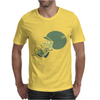 The Great Gazoo The Flintstones Mens T-Shirt