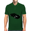 The GT-R Mens Polo