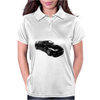 The GT-R Womens Polo