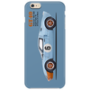 The GT40 Phone Case