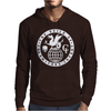 The Guild of Calamitous Intent Mens Hoodie
