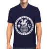 The Guild of Calamitous Intent Mens Polo