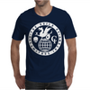 The Guild of Calamitous Intent Mens T-Shirt