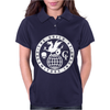 The Guild of Calamitous Intent Womens Polo