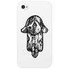 The Hasma Phone Case