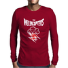 The Hellacopters Mens Long Sleeve T-Shirt
