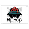 The Hip Hop Generation Tablet (horizontal)