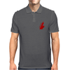 The Hip Mens Polo