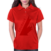 The Hip Womens Polo
