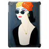 THE HIPPY GIRL  ROCKY Tablet