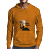 The hipster project - Adam Mens Hoodie