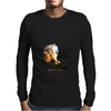 The hipster project - Adam Mens Long Sleeve T-Shirt