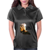 The hipster project - Adam Womens Polo