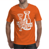 The Holy Grail Mens T-Shirt