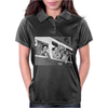 The Honeymooners Classic Womens Polo
