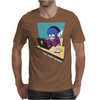 The Horny Heroes Mens T-Shirt
