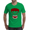 The Hulk Avengers Marvel Mens T-Shirt