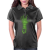 The Hunt Womens Polo
