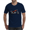 The Hurricane Mens T-Shirt